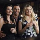 2010 Fall TV Preview - Happy Endings Photo Gallery - 454 x 302