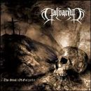 Calvarium - The Skull Of Golgotha