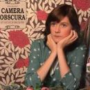 Camera Obscura Album - Let's Get Out of This Country
