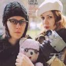 Camera Obscura Album - Underachievers Please Try Harder