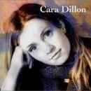 Cara Dillon Album - Cara Dillon