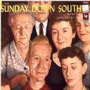 Carl Smith - Sunday Down South