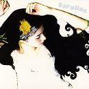 Caroline Album - Murmurs