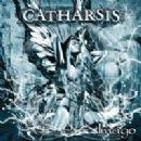 Catharsis Album - Imago