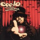 CeeLo Green - Cee-Lo Green and His Perfect Imperfections