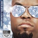 CeeLo Green - Cee-Lo Green Is The Soul Machine