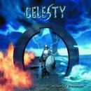 Celesty - Reign Of Elements