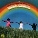 Martha & The Vandellas - Natural Resources