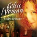 Celtic Woman: A New Journey