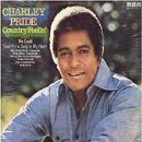 Charley Pride - Country Feelin'