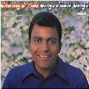 Charley Pride - Sings Heart Songs