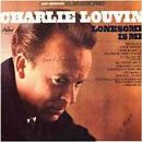 Charlie Louvin Album - Lonesome Is Me