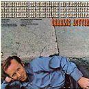 Charlie Louvin Album - Ten Times Charlie