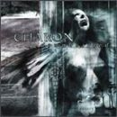 Charon - Downhearted