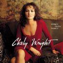 Chely Wright - Single White Female