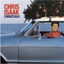 Chris Isaak - Chris Isaak Christmas