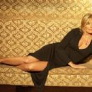 Tina Hobley - Unknown Photoshoot
