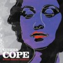 Citizen Cope Album - Every Waking Moment