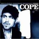 Citizen Cope Album - The Clarence Greenwood Recordings