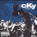 CKY (Camp Kill Yourself) Album - Volume 1