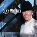 Clay Walker Album - Fall