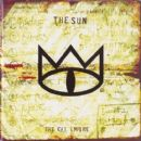 The Cat Empire - The Sun