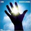 Clinic Album - Winchester Cathedral