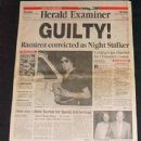 Los Angeles Herald Examiner - 435 x 569