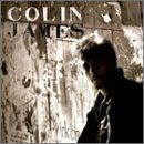 Colin James Album - Bad Habits