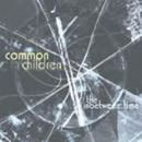 Common Children - The Inbetween Time
