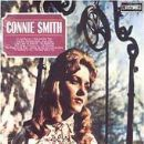 Connie Smith - Connie Smith