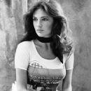 Jacqueline Bisset - 454 x 689