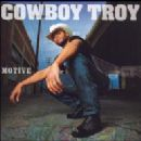 Cowboy Troy - Loco Motive