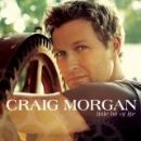 Craig Morgan - Little Bit of Life