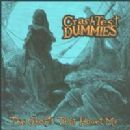Crash Test Dummies Album - The Ghosts That Haunt Me