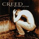 Creed Album - My Own Prison
