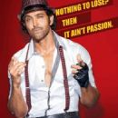 Hrithik Roshan's New Provogue Ads
