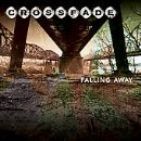 Crossfade - Falling Away
