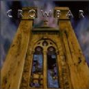 Crowbar Album - Broken Glass