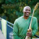 Kevin Eubanks - 275 x 279