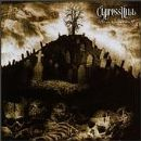 Cypress Hill - Black Sunday (Edited)