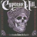 Cypress Hill - Los Grandes Exitos En Espanol (Explicit)