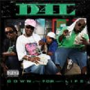 D4L Album - Down For Life