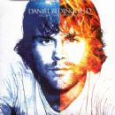 Daniel Bedingfield - Second First Impression