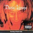 Daniel Lioneye Album - The King Of Rock'N Roll