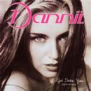 Dannii Minogue - Get Into You