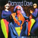 David Lee Roth - Diamond Dave
