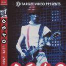 Devo - Live 1980