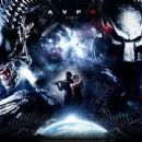 Aliens vs. Predator Requiem Wallpaper