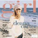 Deana Carter Album - I'm Just A Girl